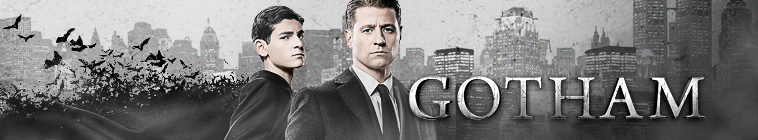 Gotham S04E21 One Bad Day 1080p WEB-DL DDP5 1 H 264