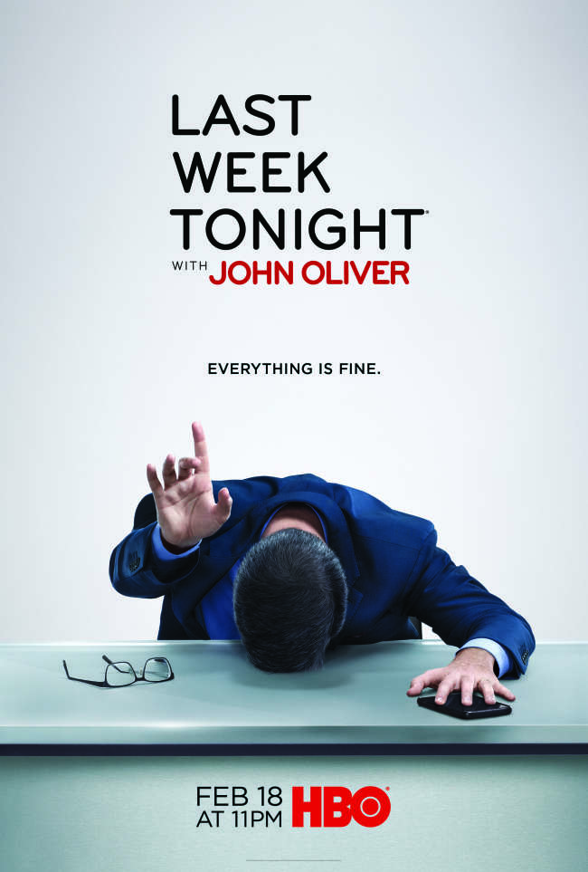 Last Week Tonight With John Oliver S05E11 HDTV x264-UAV