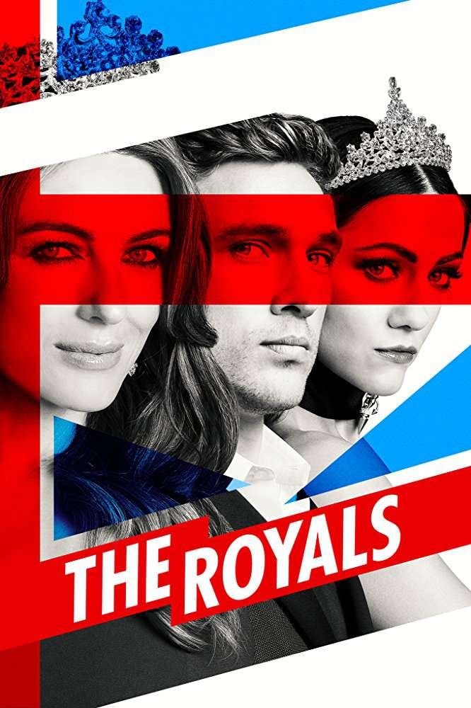 The Royals 2015 S04E10 HDTV x264-KILLERS