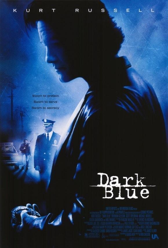 Dark Blue 2002 BDRip 10Bit 1080p DD5 1 H265-d3g
