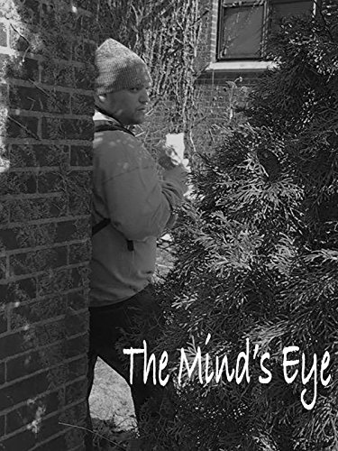 The Minds Eye 2015 BRRip XviD MP3-XVID