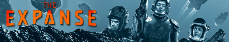 The Expanse S03E06 Immolation 720p AMZN WEB-DL DDP5 1 H 264-NTG