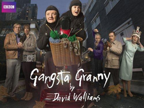 Gangsta Granny 2013 720p AMZN WEBRip DDP2 0 x264-iKA