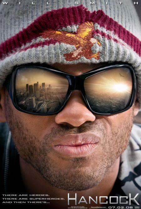 Hancock 2008 EXTENDED CUT 1080p BluRay H264 AAC-RARBG