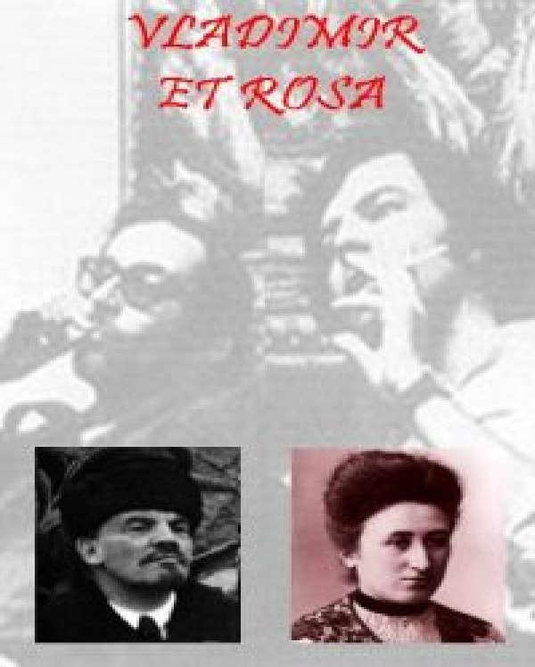 Vladimir and Rosa 1971 720p BluRay x264-GHOULS