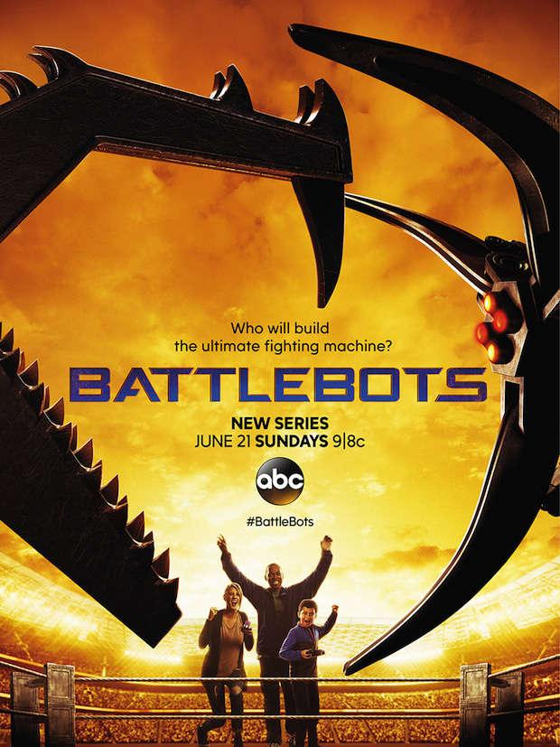 BattleBots 2015 S03E02 REAL 720p WEB x264-TBS