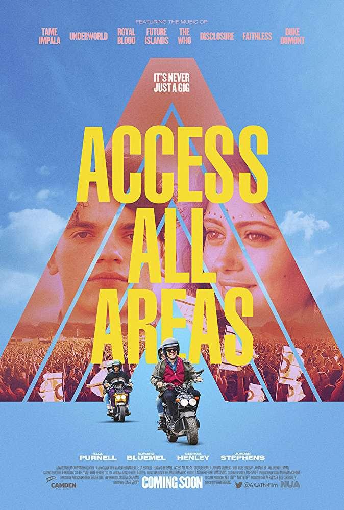 Access All Areas 2017 1080p AMZN WEBRip DDP5 1 x264-NTG