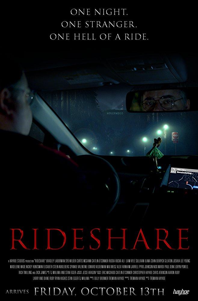 Rideshare 2018 1080p AMZN WEBRip DDP5 1 x264-NTG