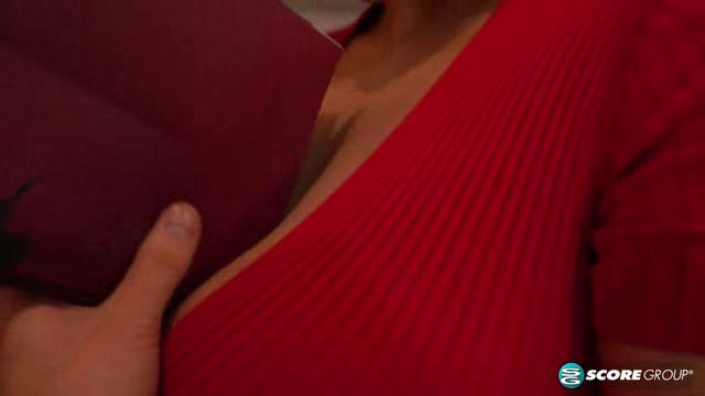 PornMegaLoad 18 05 26 Kaho Shibuya Beautiful Bikini Nipples XXX