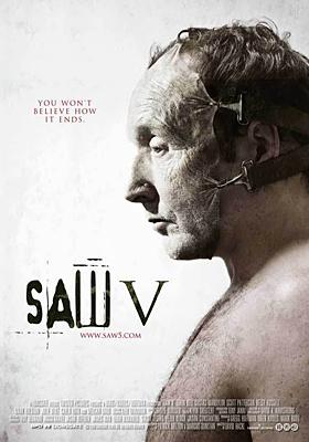 Saw V 2008 1080p BluRay H264 AAC-RARBG