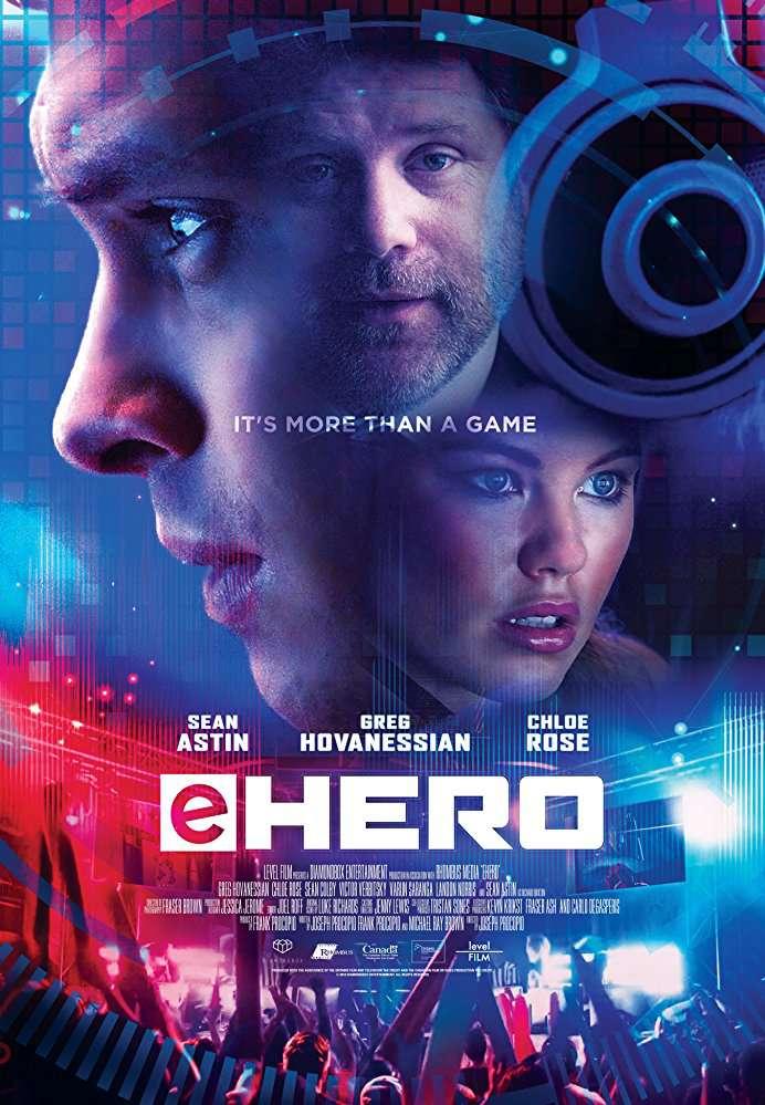 eHero 2018 HDRip XviD AC3-EVO