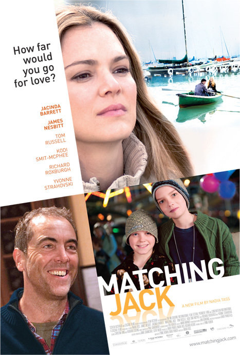 Matching Jack 2010 720p BluRay H264 AAC-RARBG