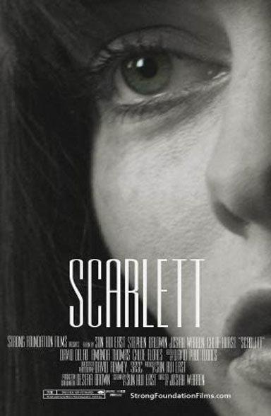 Scarlett 2016 1080p AMZN WEBRip DDP2 0 x264-NTb