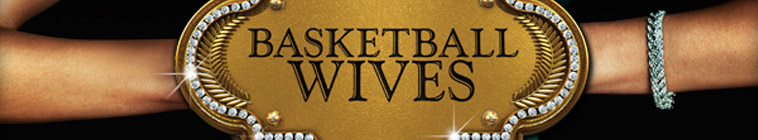 Basketball Wives S07E04 1080p WEB x264-TBS