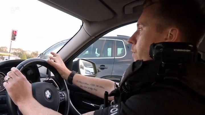 Police Interceptors S14E06 HDTV x264-PLUTONiUM