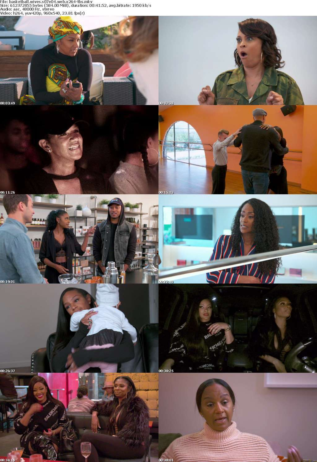 Basketball Wives S07E04 WEB x264-TBS