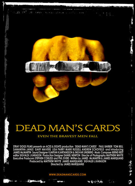 Dead Mans Cards 2006 WEB-DL x264-ION10