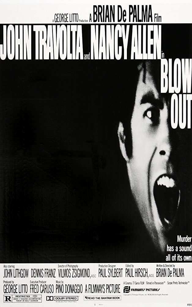 Blow Out 1981 BDRip 10Bit 1080p DD2 0 H265-d3g