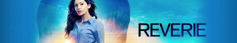 Reverie S01E02 Bond Jane Bond 720p AMZN WEBRip DDP5 1 x264-NTb