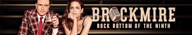 Brockmire S02E07 Caught in a Rundown 720p AMZN WEB-DL DDP5 1 H 264-NTb