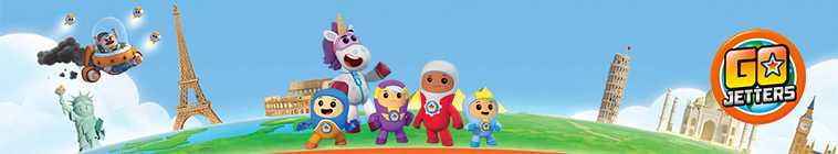 Go Jetters S02E38 720p iP WEB-DL AAC2 0 H 264-BTW