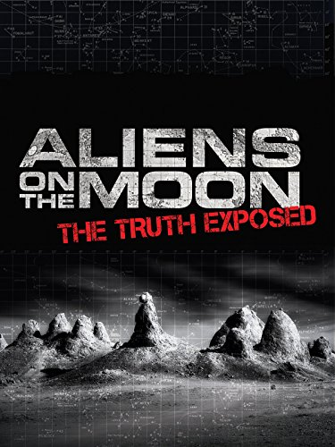 Aliens On The Moon The Truth Exposed 2014 1080p AMZN WEB-DL DDP5 1 H 264-NTG