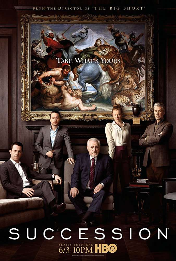 Succession S01E02 720p WEB H264-DEFLATE