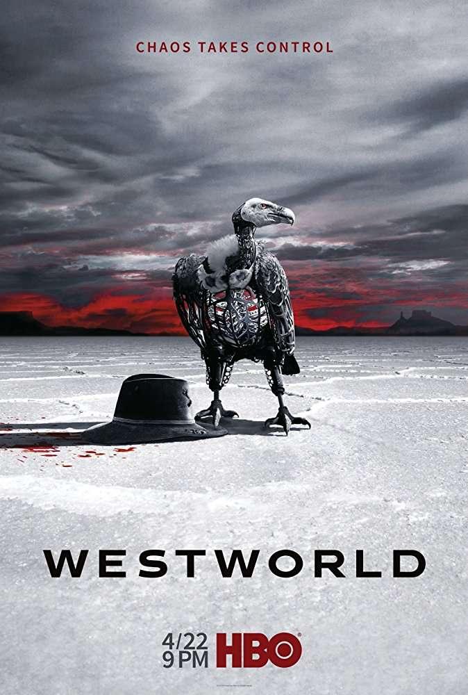 Westworld S02E08 720p WEB H264-DEFLATE