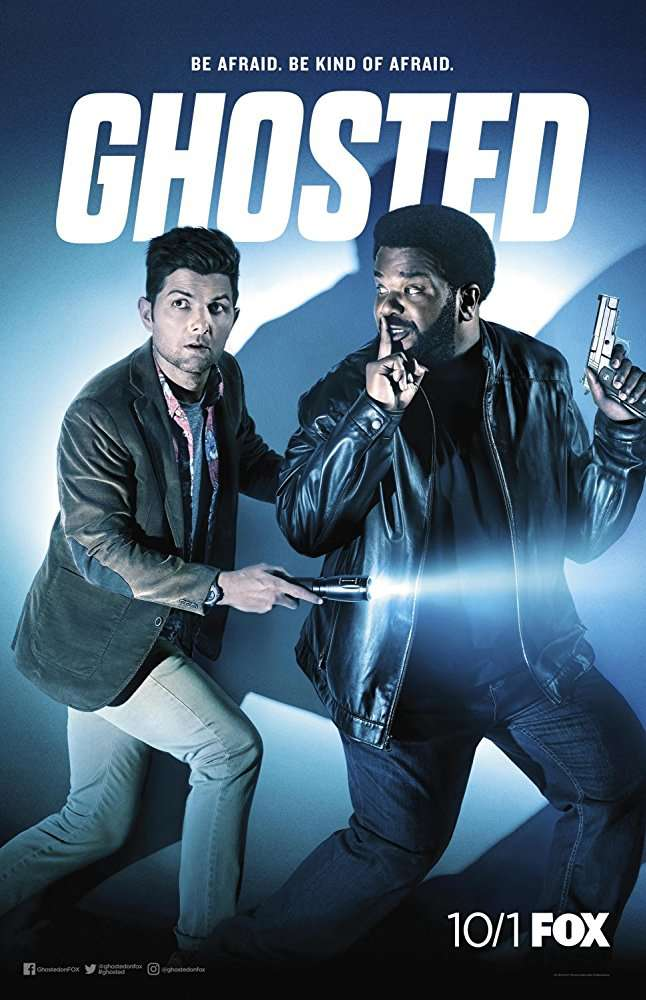 Ghosted S01E11 WEB x264-CookieMonster