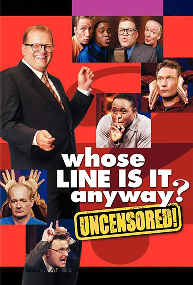 Whose Line is it Anyway US S14E03 HDTV x264-W4F