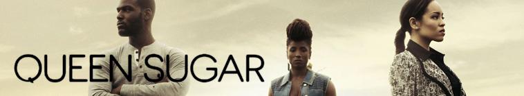 Queen Sugar S03E02 HDTV x264-LucidTV