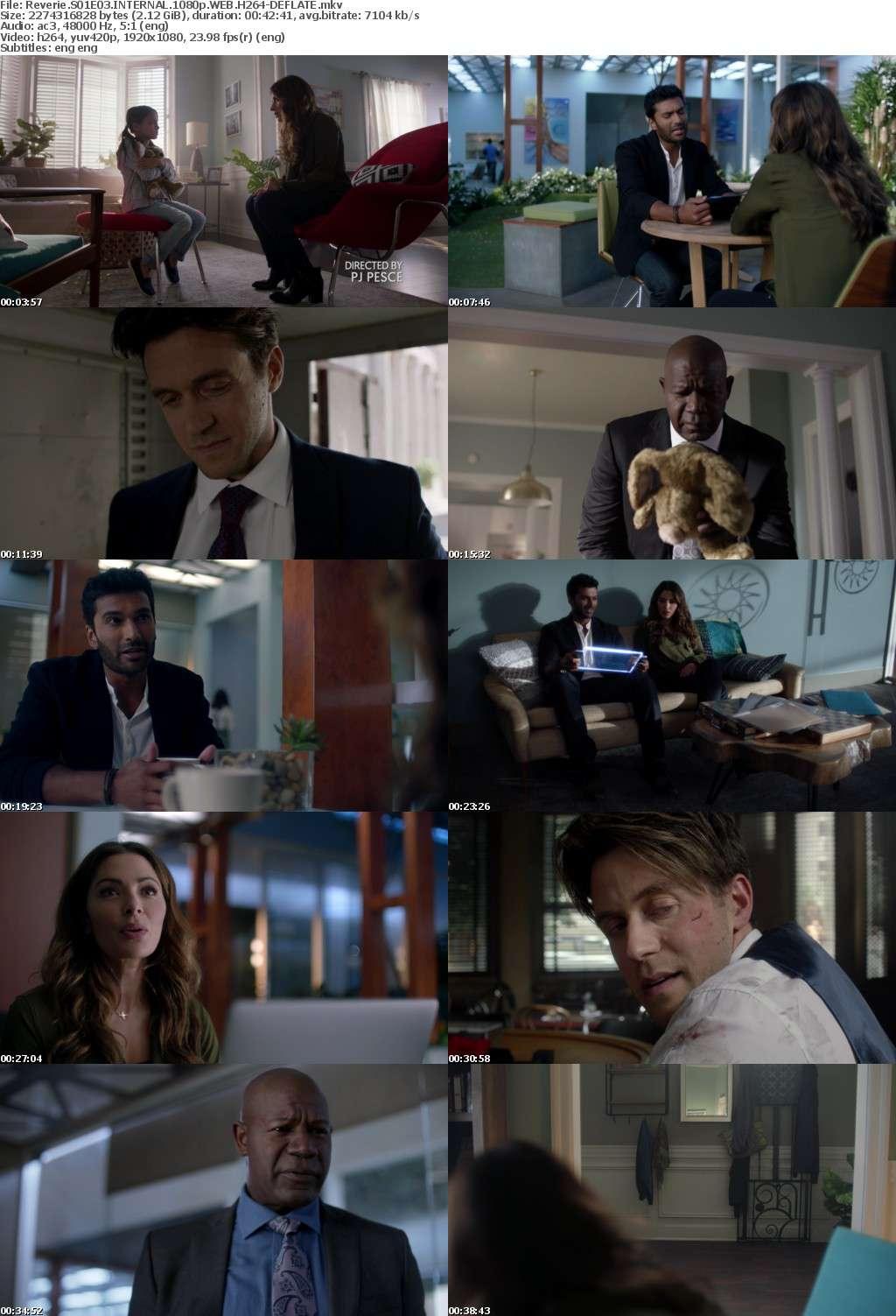 Reverie S01E03 INTERNAL 1080p WEB H264-DEFLATE