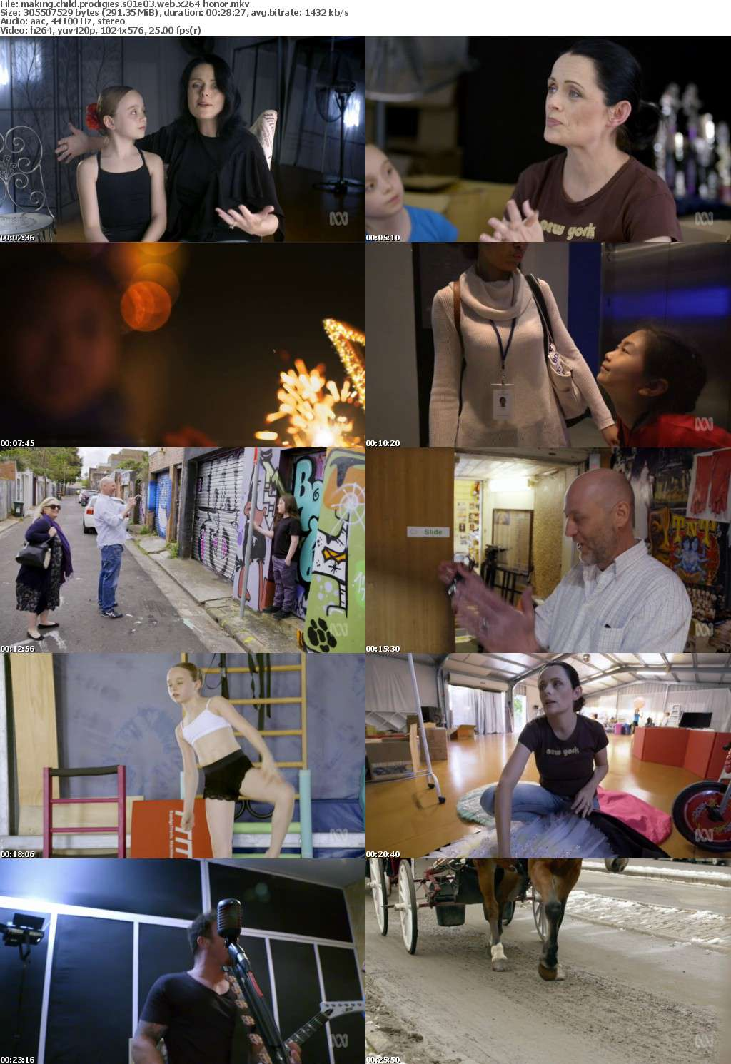 Making Child Prodigies S01E03 WEB x264-HONOR