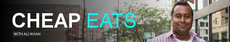 Cheap Eats S04E13 Hot Deals in the Desert 720p WEBRip x264-CAFFEiNE