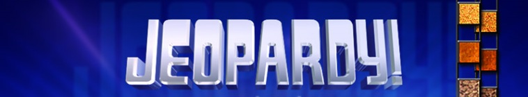 Jeopardy 2018 06 14 720p HDTV x264-NTb