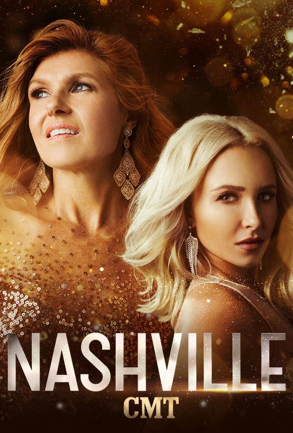 Nashville 2012 S06E10 WEBRip x264-PBS