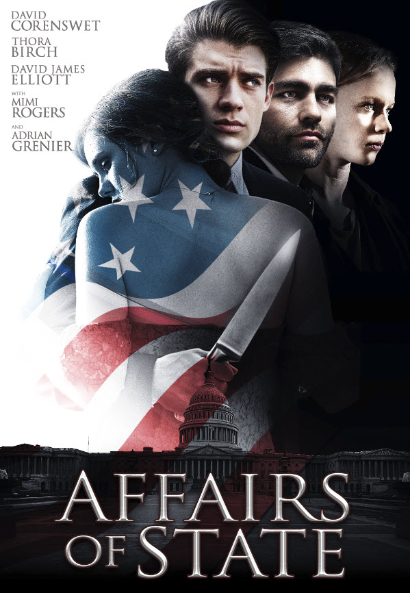 Affairs of State 2018 HDRip x264 AC3-Manning