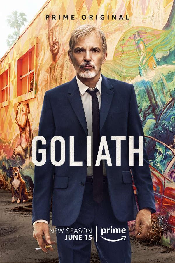 Goliath S02E03 INTERNAL 720p WEB H264-DEFLATE