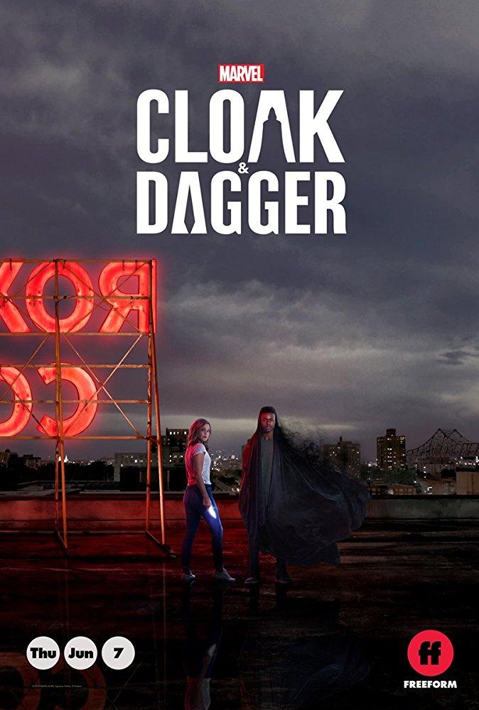 Marvels Cloak and Dagger S01E03 WEB x264-TBS