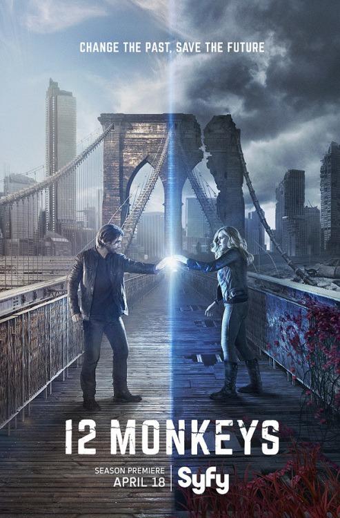 12 Monkeys S04E03 720p HDTV x264-KILLERS