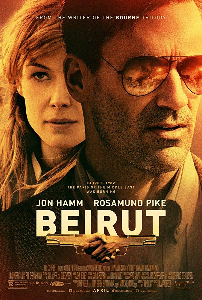 Beirut 2018 1080p NF WEB-DL DD5 1 x264-NTG