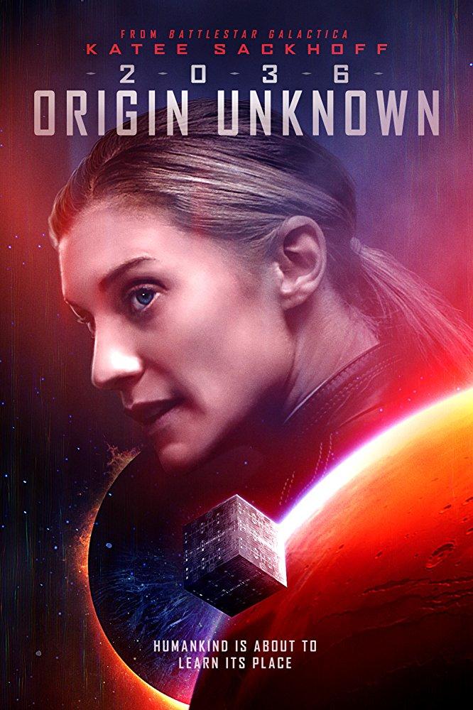 2036 Origin Unknown (2018) 720p WEB-DL DD5.1 H264-CMRG
