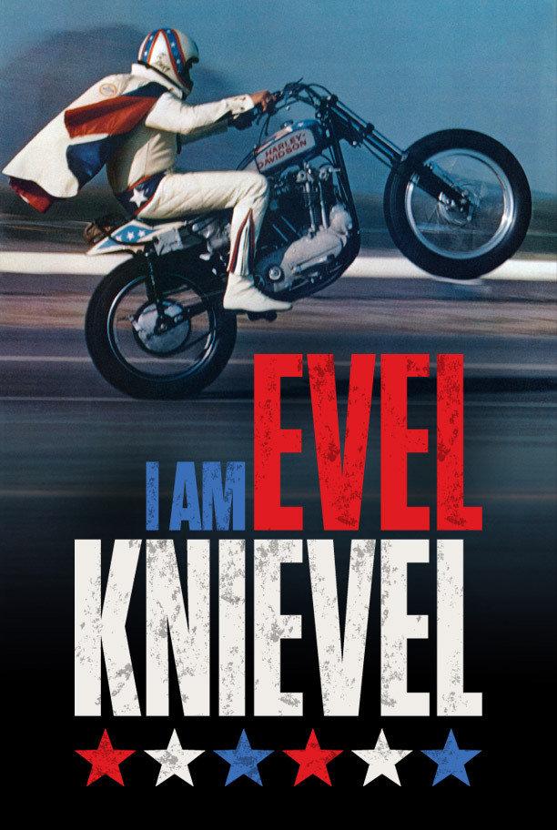 I Am Evel Knievel 2014 720p BluRay x264-x0r