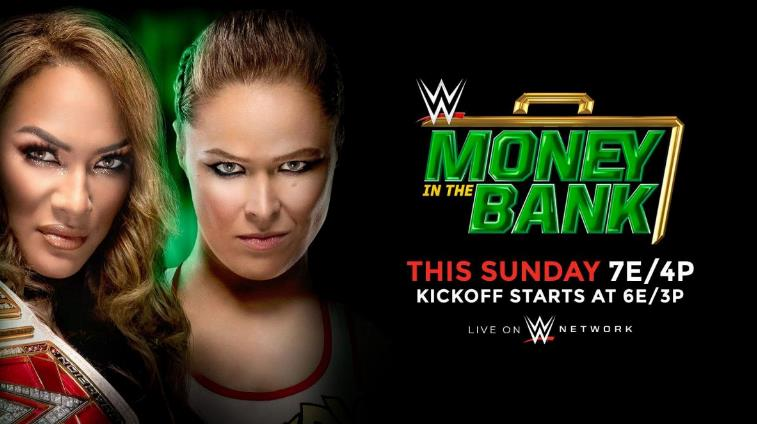 WWE Money In The Bank 17th June 2018 999MB PPV WEBRip 480p-DLW