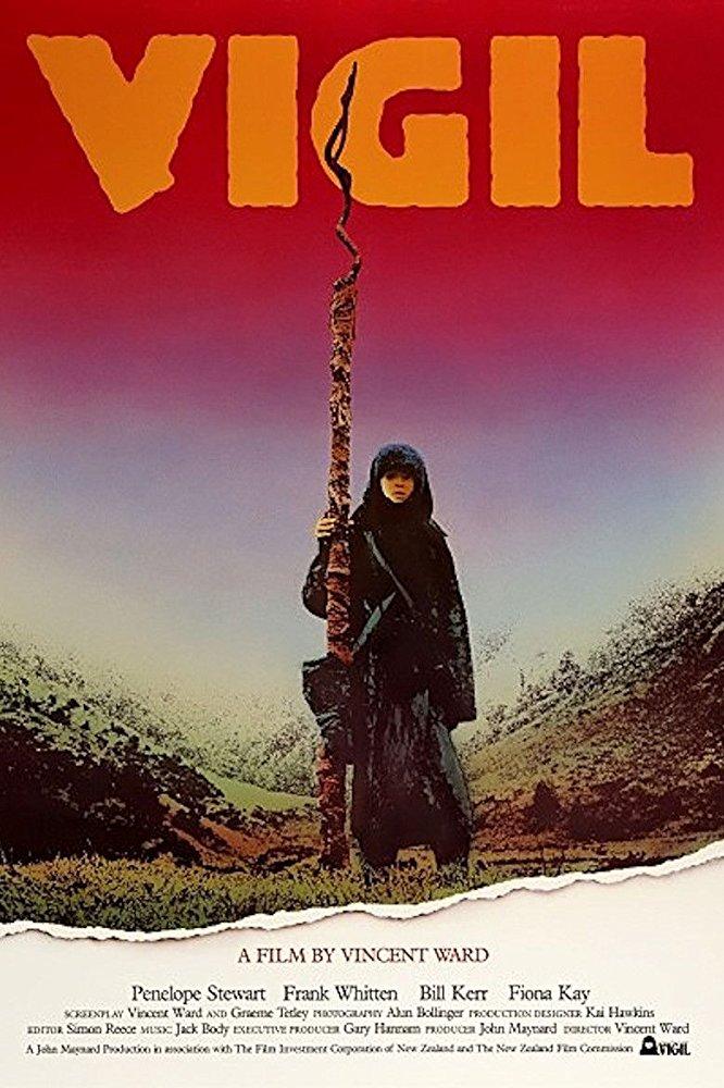 Vigil 1984 BDRip x264-SPOOKS