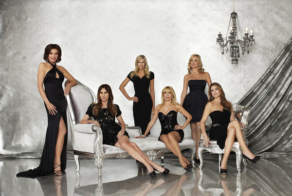 The Real Housewives of New York City S10E12 WEB x264-TBS
