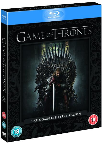 Game of Thrones S03E09 720p BluRay x264 AC3 ESub Dual Audio Hindi English Audio Fixed 400MB-DLW