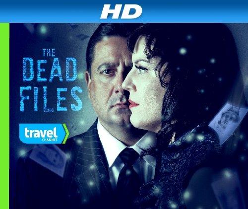 The Dead Files S12E02 Tangled iNTERNAL 720p HDTV x264-DHD