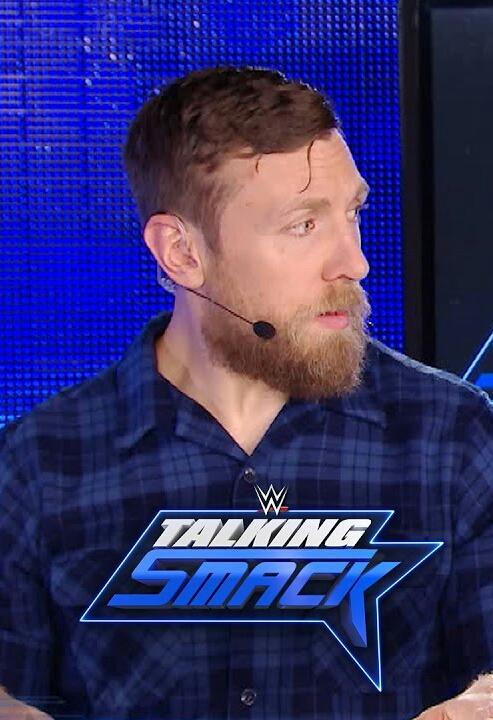 WWE Smackdown Live 2018 05 22 720p HDTV x264-KYR