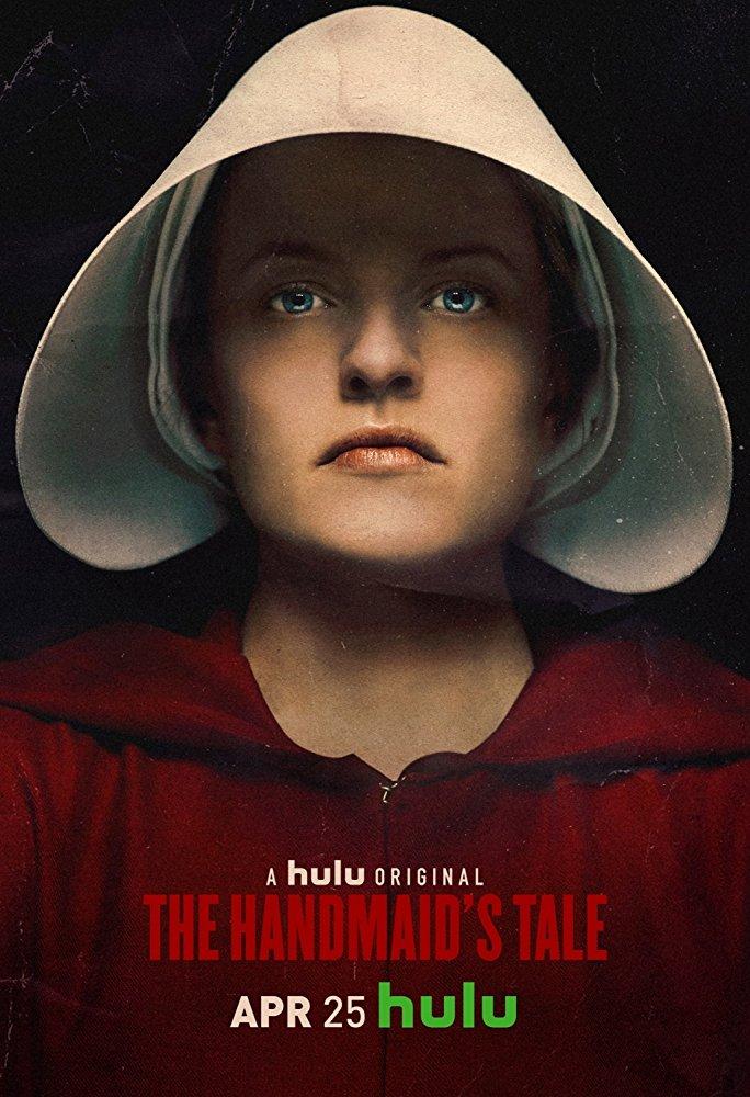 The Handmaids Tale S02E06 WEBRip x264-TBS
